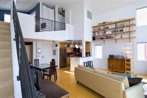 Real Estate Property News