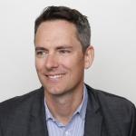 Oliver Burgelman San Francisco Real Estate Broker
