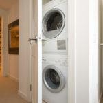 829 Folsom Street 502 Ackerman-Burgelman washer-dryer