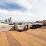 829 Folsom Street 502 Ackerman-Burgelman Roof Deck