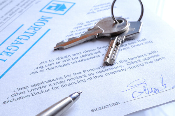 fine_print_buying_and_selling_a_home