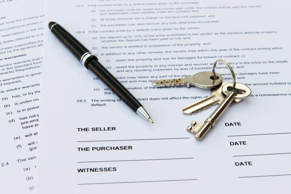 home_loan_mortgage_paperwork