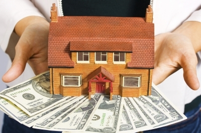 close and sell your home