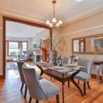 726 7th Avenue Ackerman-Burgelman Dining Room