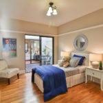 726 7th Avenue Ackerman-Burgelman Bedroom 2